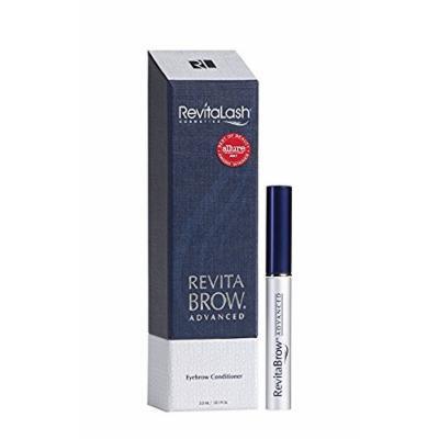 RevitaBrow Eyebrow Conditioner 3.0ml/0.101oz