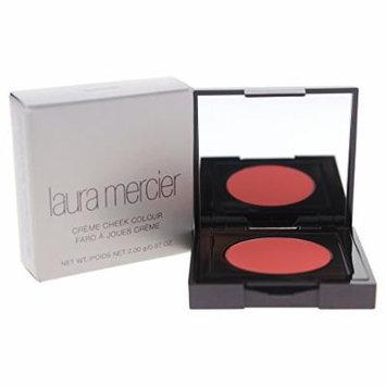 Laura Mercier Creme Cheek Colour Blush, Sunrise, 0.07 Ounce