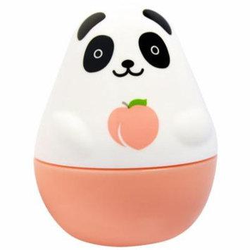 Etude House, Missing U Hand Cream, #3 Panda, 1.01 fl oz(pack of 4)