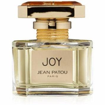 2 Pack - Jean Patou Joy Eau de Toilette Spray for Women 1 oz