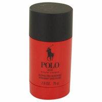 Ralph Lauren Men's Deodorant Stick 2.6 Oz