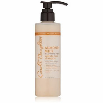 6 Pack - Carols Daughter Almond Milk Sulfate-Free Shampoo 12 oz