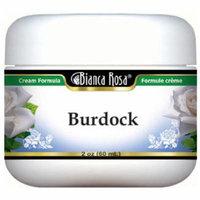Burdock Cream (2 oz, ZIN: 524233)