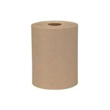 Spring Grove Paper Towel