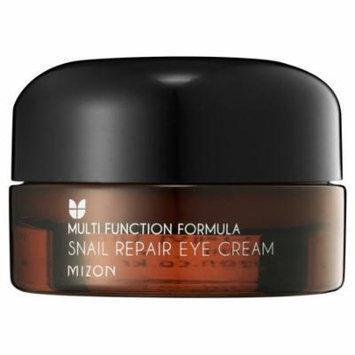 Mizon, Snail Repair Eye Cream, 0.84 oz(pack of 1)