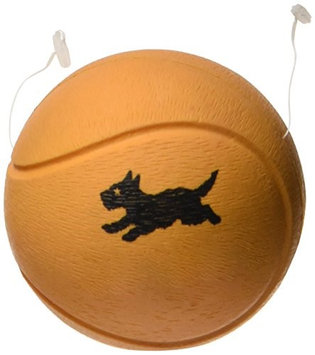 Caitec 60064 Hi-Bouncer Ball - Orange
