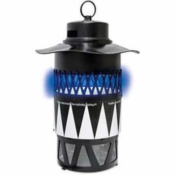 Blue Rhino SVE6212 Bite-Guard Insect Trap