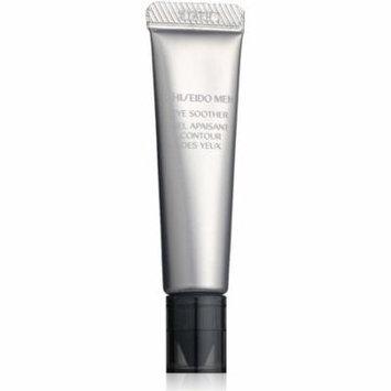 3 Pack - Shiseido Eye Soother Gel for Men 0.53 oz
