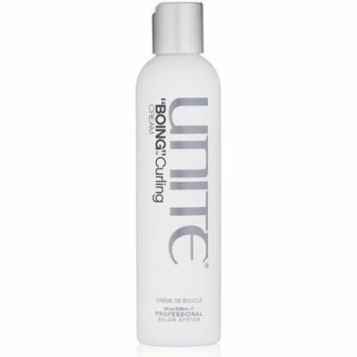 3 Pack - UNITE Hair BOING Curling Cream 8 oz