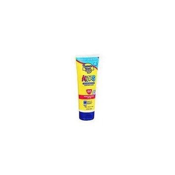 Banana Boat Kids Sunscreen Lotion, SPF 50 Fragrance Free 8.0 fl oz (pack of 3)