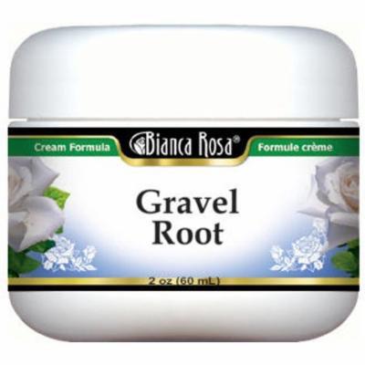 Gravel Root Cream (2 oz, ZIN: 524005) - 2-Pack