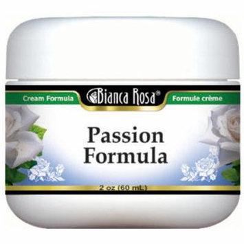 Passion Formula Cream (2 oz, ZIN: 524393) - 2-Pack