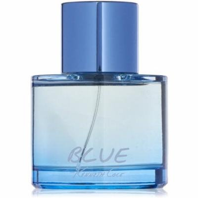 4 Pack - Blue by Kenneth Cole EAU DE TOILETTE 3.4 oz