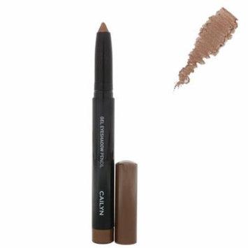 Cailyn, Gel Eye Shadow Pencil, Mink, 0.05 oz(pack of 6)