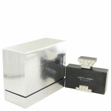 Leiber Women's Eau De Parfum Spray 2.5 Oz