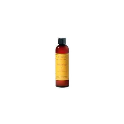 VALENCIA ORANGE Aromatique Reed and Ceramic Diffuser Oil Refills - 4oz