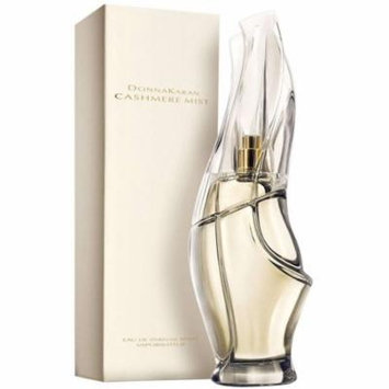 2 Pack - Cashmere Mist by Donna Karan For Women Eau De Toilette Spray 3.4 oz