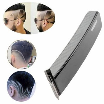 Womail NOVA New Professional Men's Electric Shaver Beard Hair Clipper Grooming
