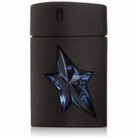 3 Pack - Thierry Mugler Angel Eau De Toilette Spray 1.7 oz