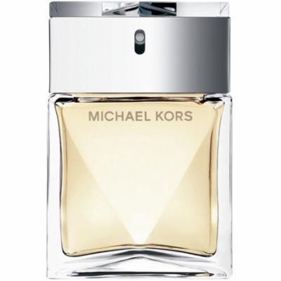 6 Pack - Michael Kors Eau De Parfum Spray For Women 1.7 oz