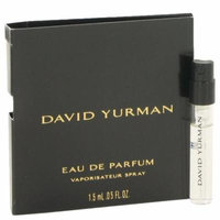 David Yurman Women's Vial (Sample) .05 Oz
