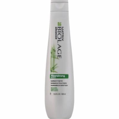 2 Pack - Matrix Biolage Advanced Conditioner, Fiberstrong 13.5 oz