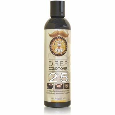 2 Pack - Beard Guyz Deep Conditioner 25 8 oz