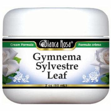 Gymnema Sylvestre Leaf Cream (2 oz, ZIN: 524015) - 3-Pack