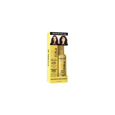 4 Pack - Marc Anthony Strictly Curls Curl Envy 24Hr Treatment 4.5 oz