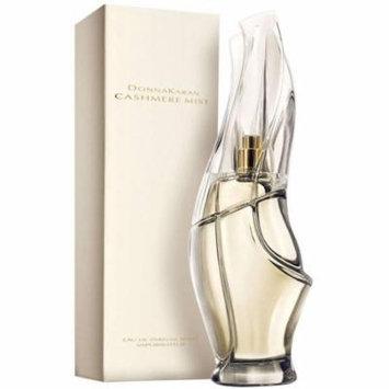 6 Pack - Cashmere Mist by Donna Karan For Women Eau De Toilette Spray 3.4 oz