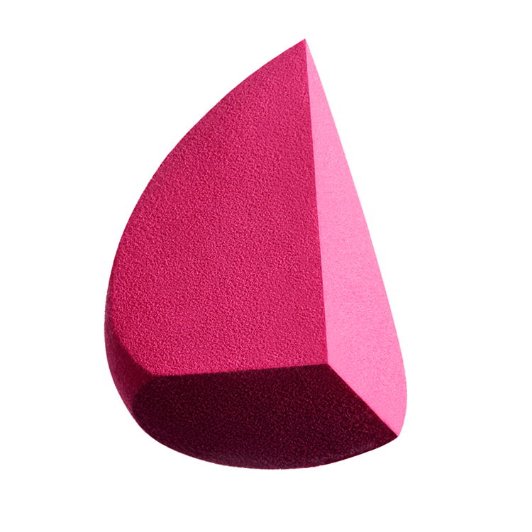 Sigmabeauty 3DHD™ Blender - Pink