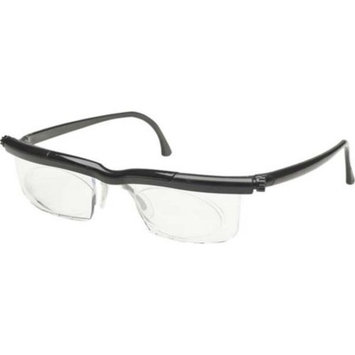 Adlens Adjustables Unisex Variable Focus Eyewear