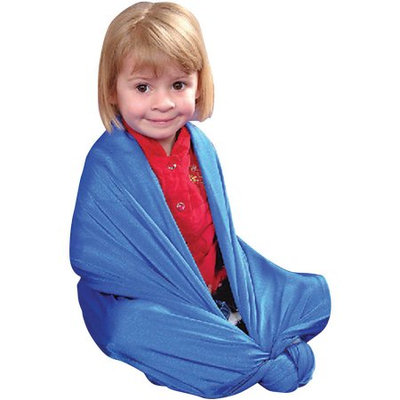 School Specialty Abilitations CuddleLoop - For Ages 6 Months to 8 Years