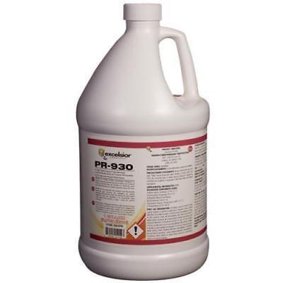 Excelsior PR-930 Performance Finish Remover, 1-Gallon