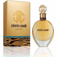 2 Pack - Roberto Cavalli Eau De Parfum Spray for Women 2.50 oz