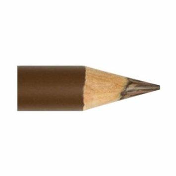 Prestige Cosmetics, Ideal Match Marbleized Brow Pencil, Medium/Deep, 0.042 oz(pack of 6)
