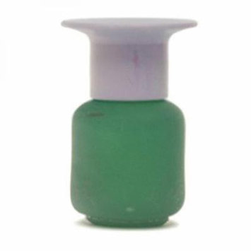 alexander julian for women mini travel size for women 0.25 oz / 7.5 ml fine parfum