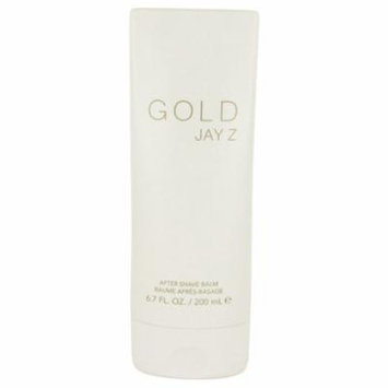 Jay-Z Men's After Shave Balm 6.7 Oz