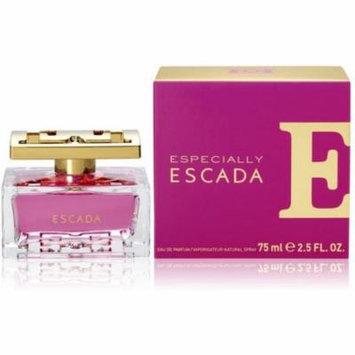 3 Pack - Escada Especially Eau De Parfum Spray for Women 2.5 oz