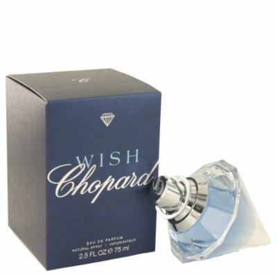 Chopard Women's Eau De Parfum Spray 2.5 Oz