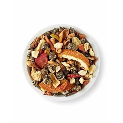 Citrus Lavender Sage Herbal Tea by Teavana, 1oz bag