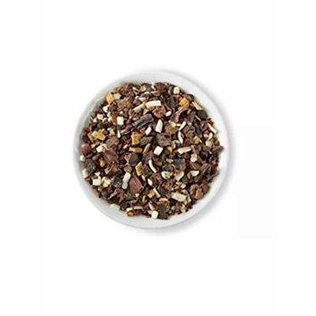 White Chocolate Peppermint Rooibos Tea by Teavana, 1oz bag