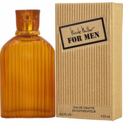 Men's Nicole Miller By Nicole Miller