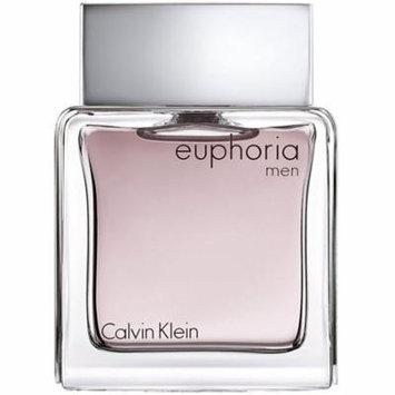 6 Pack - Euphoria By Calvin Klein Eau de Toilette Spray For Men 1.7 oz