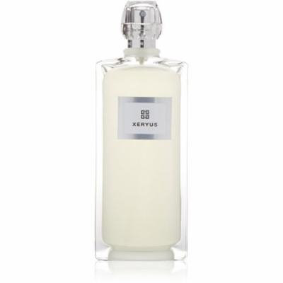 6 Pack - Xeryus By Givenchy Eau De Toilette Spray For Men 3.3 oz