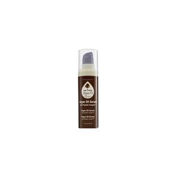 3 Pack - One 'n Only Argan Oil Skin Serum 1 oz