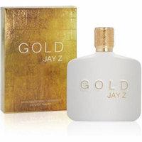 2 Pack - Jay Z Gold Jay Z Eau De Toilette Spray For Men 3 oz