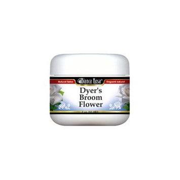 Dyer's Broom Flower Salve (2 oz, ZIN: 524526)