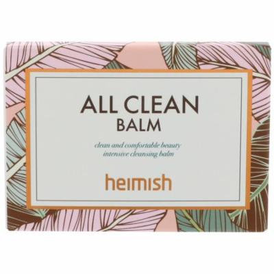Heimish, All Clean Balm, 120 ml(pack of 2)