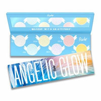 (3 Pack) RUDE Angelic Glow Highlighter + Eyeshadow